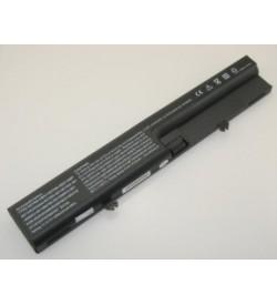 Hp compaq HSTNN-OB51, HSTNN-DB51 10.8V 4400mAh batteries