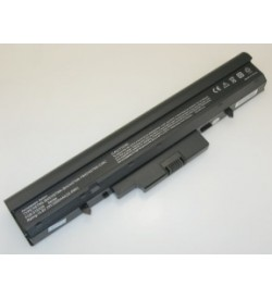 Hp 440264-ABC, HSTNN-FB40 14.4V 2200mAh replacement batteries