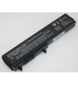 Hp 468816-001, HSTNN-OB71 10.8V 4400mAh replacement batteries