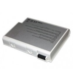 Gateway 6500712, 6500713 14.8V 6600mAh replacement batteries