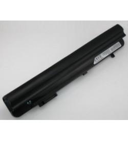 Gateway ACEB0185010000001, 6500972 11.1V 6600mAh batteries