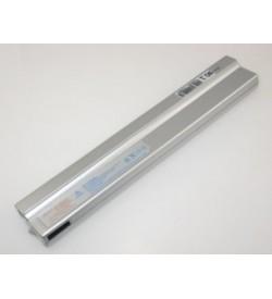 Panasonic CF-VZSU27, CF-VZSU27A 7.4V 6600mAh replacement batteri