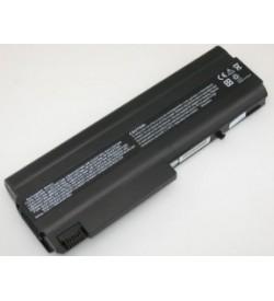 Hp compaq 372772-001, 364602-001 10.8V 6600mAh batteries