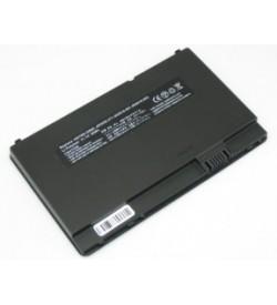 Hp compaq HSTNN-OB80, 493529-371 11.1V 2300mAh replacement batteries