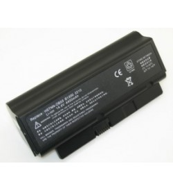 Hp compaq HSTNN-DB53, HSTNN-OB53 14.4V 4400mAh replacement batteries