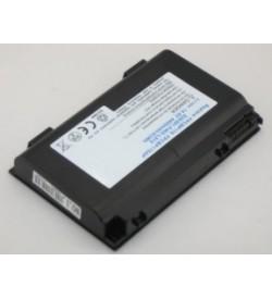 Fujitsu 0644670, FPCBP234 14.4V 4400mAh replacement batteries