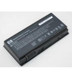 Hp compaq 443050-721, HSTNN-CB47 10.8V 7260mAh original batteries
