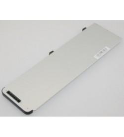 Apple A1281, MB772 10.8V 4600mAh original batteries