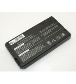 Benq squ-510, EUP-K2-4-24 14.8V 4400mAh batteries