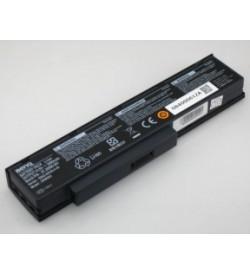 Benq DHR503, 2C.20990.001 11.1V 4800mAh batteries