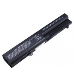 Hp 513128-251, HSTNN-DB90 10.8V 4400mAh batteries