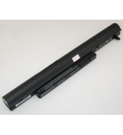 Benq BATTU00L42 14.8V 2600mAh batteries