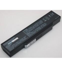 Benq 40011685, 442686900004 11.1V 4400mAh batteries