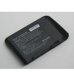 Samsung AA-PB0UC4B, AA-PL2UC6B 7.4V 3600mAh replacement batteries