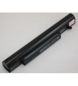 Benq BATTV00L6, BATTV00L3 10.8V 2250mAh original batteries