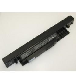 Benq BATBLB3L61, BATAW20L61 10.8V 4300mAh original batteries