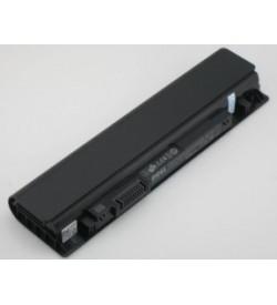 Dell 127VC, 6DN3N 11.25V 5405mAh original batteries