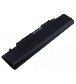 Dell 127VC, 6DN3N 14.8V 2400mAh batteries