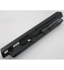 Gateway SQU-508, 3UR18650F-2-QC-TA1K 14.8V 6600mAh batteries