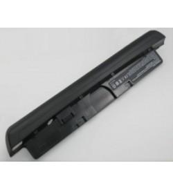 Gateway 916C4790F, 6501060 11.1V 4400mAh batteries
