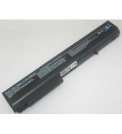 Hp compaq 398876-001, HSTNN-LB11 10.8V 4400mAh batteries