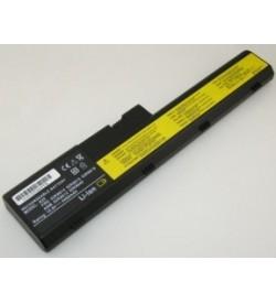 Ibm 02K6614, 02K6640 10.8V 4400mAh batteries