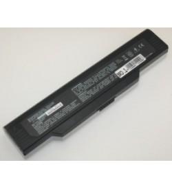 Fujitsu-siemens 40006487, BP-8050 P 14.8V 2000mAh original batteries