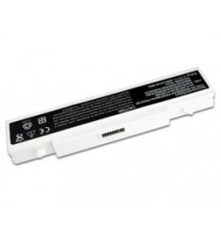 Samsung AA-PB2NC6, AA-PB2NC6B 11.1V 4400mAh replacement batteries