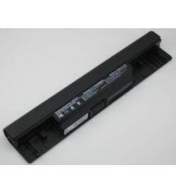 Dell 05Y4YV, 5YRYV 11.1V 4400mAh replacement batteries