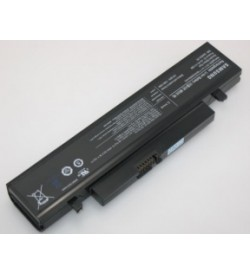 Samsung AA-PB1VC6B, AA-PL1VC6B 11.3V 5900mAh original batteries