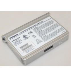 Nec 40017137, S70043LB 11.1V 4300mAh original batteries