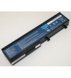 Acer 3ICR19/66-3, 934T2084F 11.1V 6000mAh original batteries