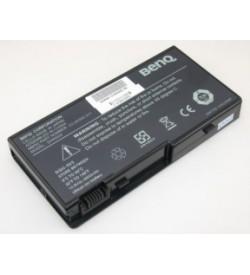 Benq 916-4400F, SQU-505 10.8V 4800mAh batteries