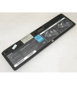 Toshiba PA3155U, PA3155U-2BRL 10.8V 3600mAh batteries