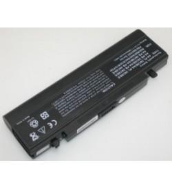 Samsung AA-PB2NC3B, AA-PB2NC6B/E 11.1V 6600mAh replacement batteries