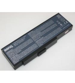 Mitac 8089X, 442682800027 11.1V 6000mAh original batteries