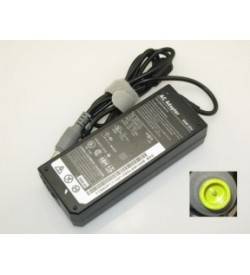 Lenovo 40Y7659, 92P1105 20V 4.5A replacement adapters