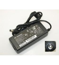 Toshiba PA2450U, PA3049U-1ACA 15V 3A replacement adapters