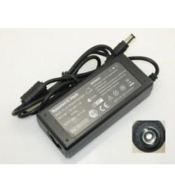 Toshiba PA3048U-1ACA, PA3282U-1ACA 15V 4A replacement adapters