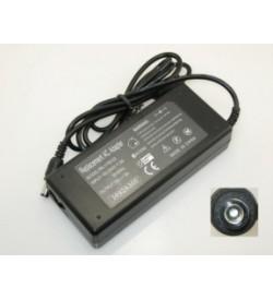 Toshiba PA3201U-1ACA, PA3283U-1ACA 15V 5A replacement adapters