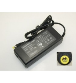 Samsung AD-9019, ADP-60ZH 19V 4.74A replacement adapters