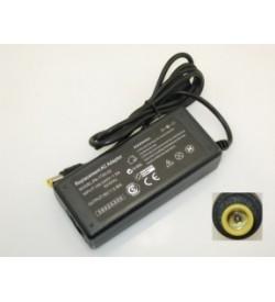 Fujitsu FMV-AC304B, CA01007-0760 16V 3.36A replacement adapters
