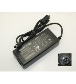 Fujitsu CA01007-0920, CA01007-0890 19V 3.16A replacement adapters