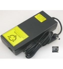 Acer 91.49V28.002, PA-1131-08 19V 7.1A original adapters
