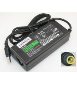 Sony PCGA-AC19V1 19.5V 3A replacement adapters