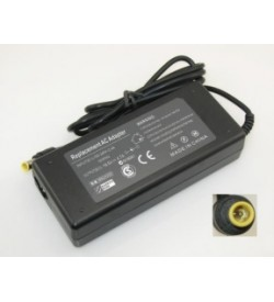 Sony VGP-AC19V11, VGP-AC19V26 19.5V 4.7A replacement adapters