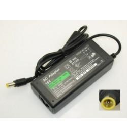Sony PCGA-AC16V, PCGA-AC16V1 16V 4A replacement adapters