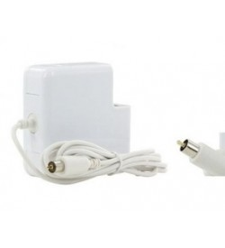 Apple A1021, M8943LL/A 24V 2A replacement adapters