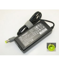Lenovo 40Y7696, 92P1109 20V 3.25A replacement adapters