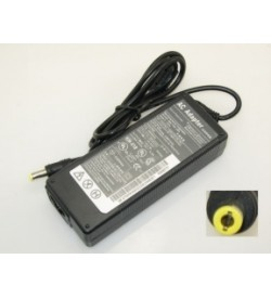 Ibm 92P1039, 02K6744 16V 4.5A replacement adapters